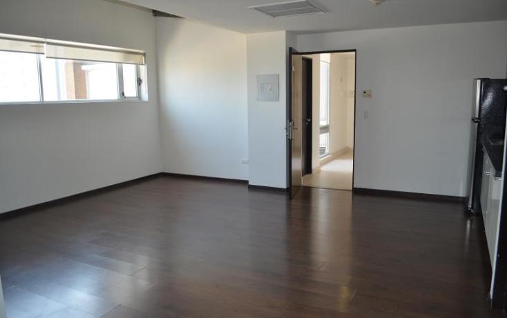 Foto de departamento en renta en  100, centro, monterrey, nuevo león, 2665025 No. 02
