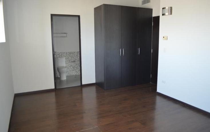 Foto de departamento en renta en  100, centro, monterrey, nuevo león, 2665025 No. 03
