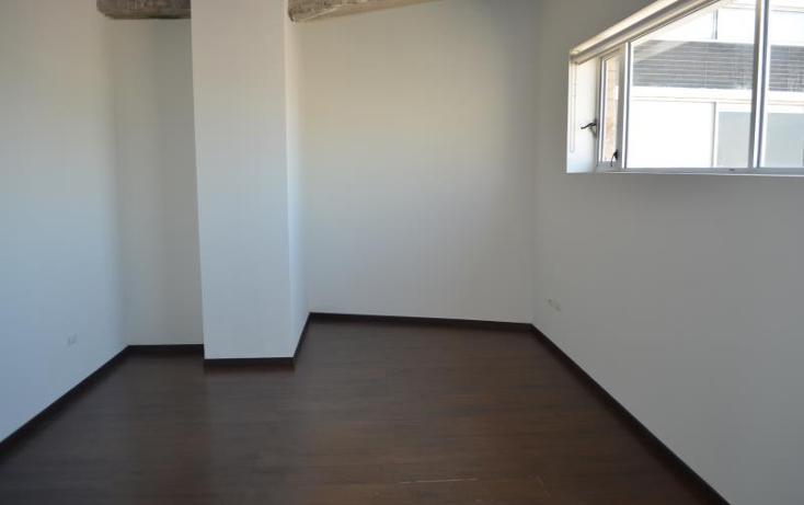 Foto de departamento en renta en  100, centro, monterrey, nuevo león, 2665025 No. 04