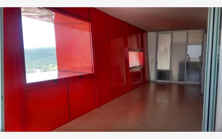 Foto de departamento en venta en  100, centro sur, querétaro, querétaro, 2661216 No. 03