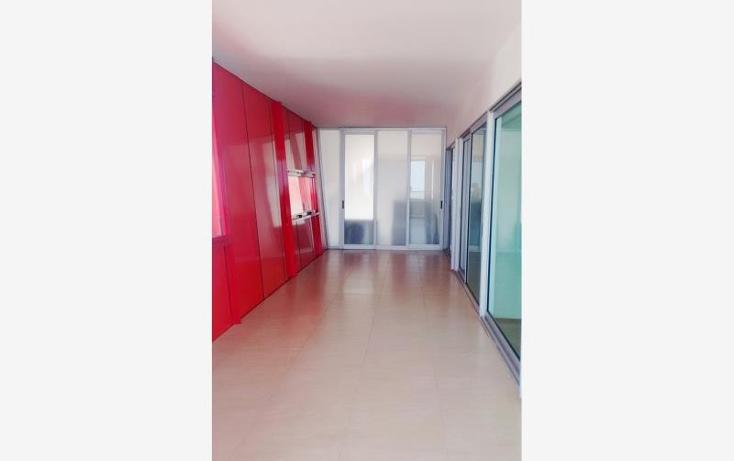 Foto de departamento en venta en  100, centro sur, querétaro, querétaro, 2661216 No. 17