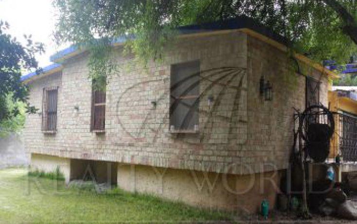 Foto de casa en venta en 100, centro villa de garcia casco, garcía, nuevo león, 1789399 no 01
