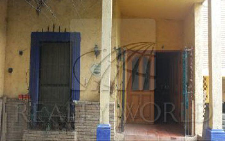 Foto de casa en venta en 100, centro villa de garcia casco, garcía, nuevo león, 1789399 no 04
