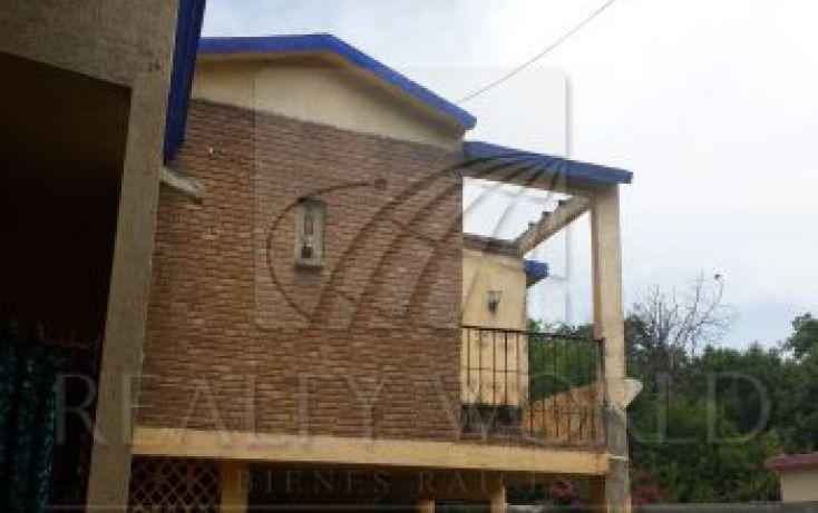 Foto de casa en venta en 100, centro villa de garcia casco, garcía, nuevo león, 1789399 no 06