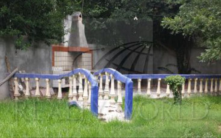 Foto de casa en venta en 100, centro villa de garcia casco, garcía, nuevo león, 1789399 no 08