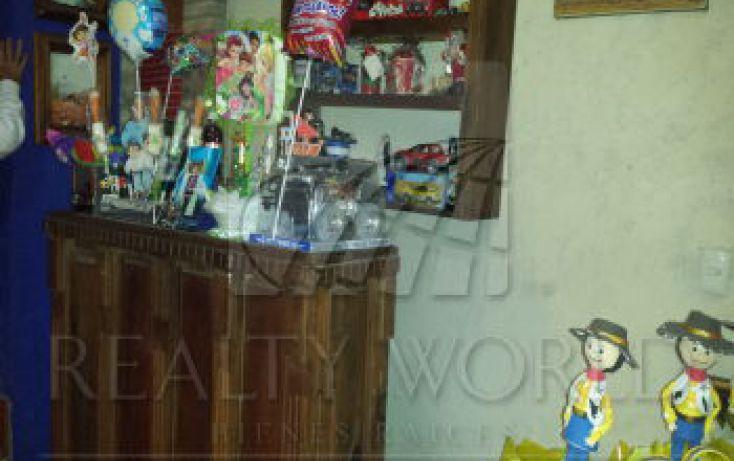 Foto de casa en venta en 100, centro villa de garcia casco, garcía, nuevo león, 1789399 no 09