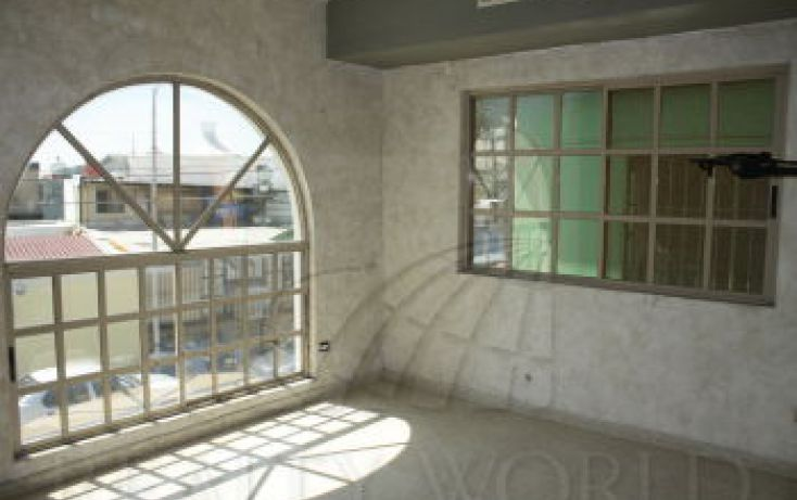 Foto de local en venta en 100, cerradas del roble, san nicolás de los garza, nuevo león, 1996385 no 16