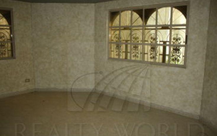 Foto de local en venta en 100, cerradas del roble, san nicolás de los garza, nuevo león, 1996385 no 17