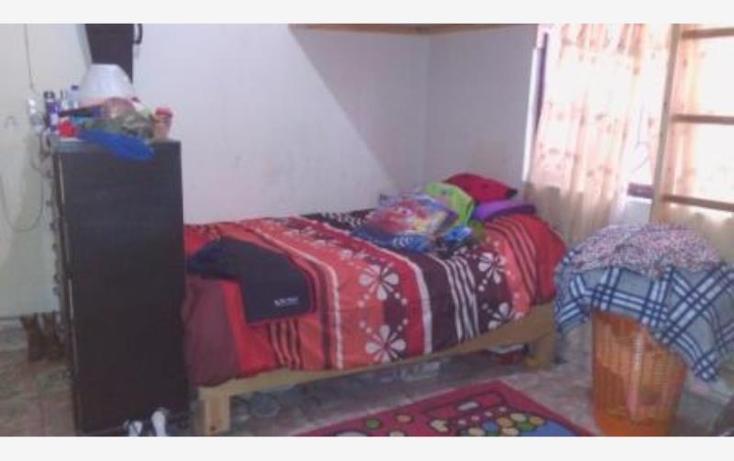 Foto de casa en venta en  100, chapultepec, san nicolás de los garza, nuevo león, 1822318 No. 05