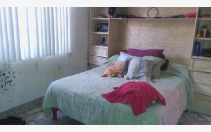 Foto de casa en venta en  100, chapultepec, san nicolás de los garza, nuevo león, 1822318 No. 06