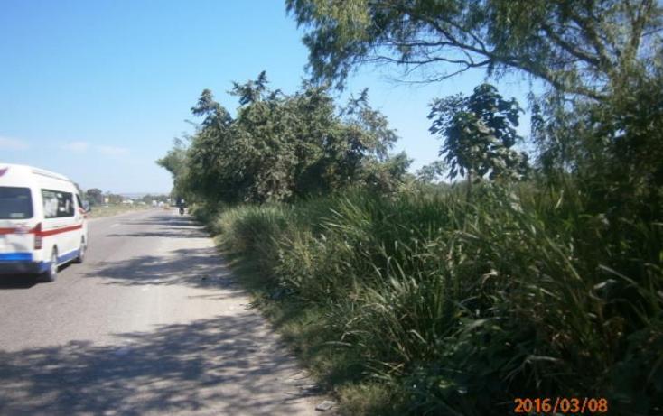 Foto de terreno comercial en venta en  100, ciudad industrial iii, centro, tabasco, 1729290 No. 03