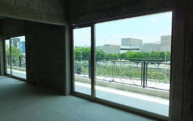 Foto de oficina en renta en julio maría cervantes 100, colinas del cimatario, querétaro, querétaro, 2696603 No. 05
