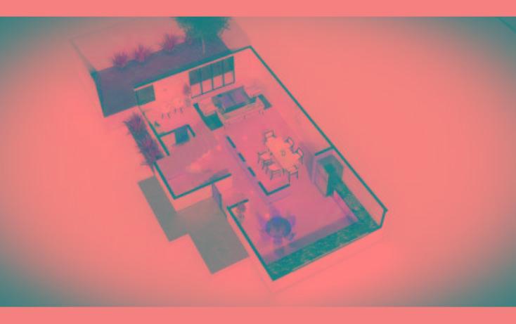 Foto de casa en venta en  100, colinas del valle 1 sector, monterrey, nuevo león, 2670512 No. 04