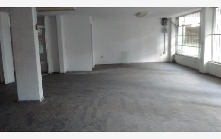 Foto de oficina en renta en  100, condesa, acapulco de juárez, guerrero, 1676236 No. 02