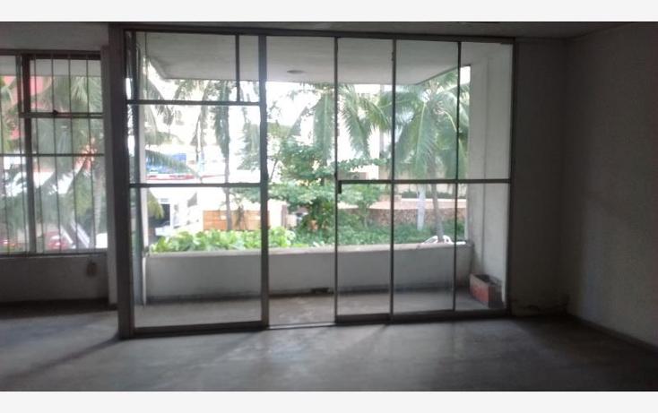 Foto de oficina en renta en  100, condesa, acapulco de juárez, guerrero, 1676236 No. 03