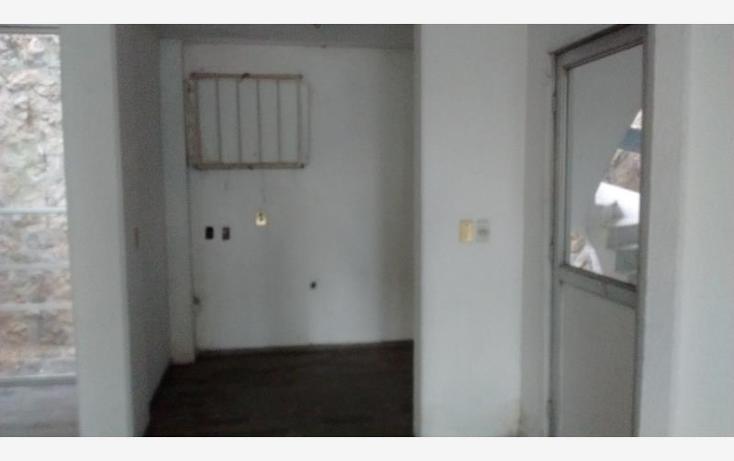 Foto de oficina en renta en  100, condesa, acapulco de juárez, guerrero, 1676236 No. 04