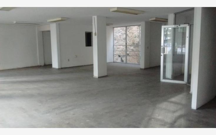 Foto de oficina en renta en  100, condesa, acapulco de juárez, guerrero, 1676236 No. 07