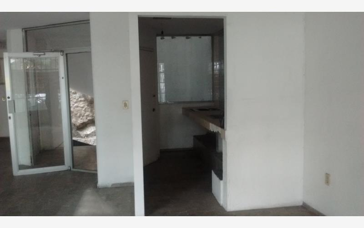 Foto de oficina en renta en  100, condesa, acapulco de juárez, guerrero, 1676236 No. 08