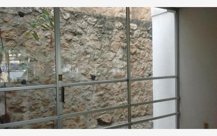 Foto de oficina en renta en  100, condesa, acapulco de juárez, guerrero, 1676236 No. 12