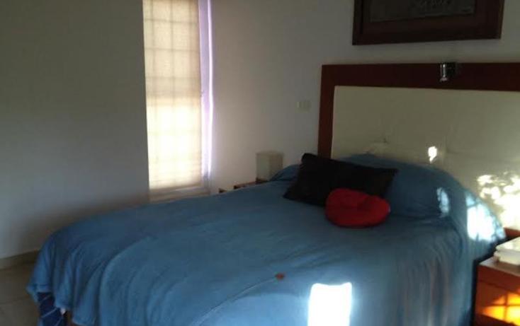 Foto de casa en venta en  100, corral de barrancos, jesús maría, aguascalientes, 623829 No. 12