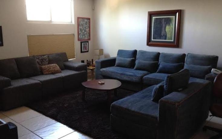 Foto de casa en venta en  100, corral de barrancos, jesús maría, aguascalientes, 623829 No. 14