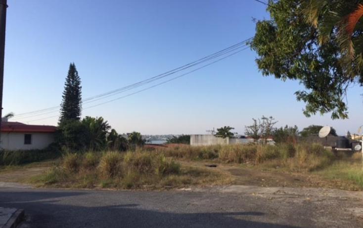 Foto de terreno habitacional en venta en  100, country club, tampico, tamaulipas, 1674822 No. 01