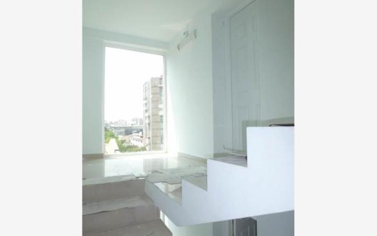 Foto de oficina en renta en  100, cuauhtémoc, cuauhtémoc, distrito federal, 1073507 No. 03