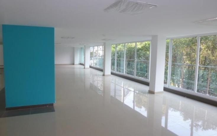 Foto de oficina en renta en  100, cuauhtémoc, cuauhtémoc, distrito federal, 712229 No. 04
