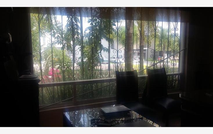 Foto de casa en venta en  100, cumbres del lago, quer?taro, quer?taro, 1529552 No. 04