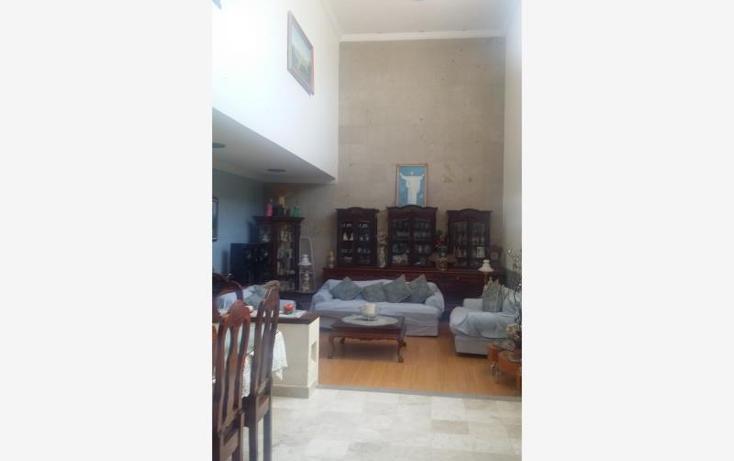 Foto de casa en venta en  100, cumbres del lago, quer?taro, quer?taro, 1529552 No. 10
