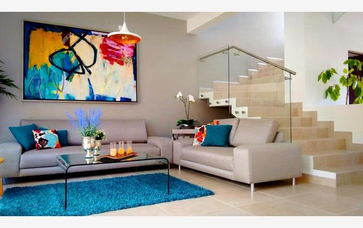 Foto de casa en venta en  100, cumbres del lago, quer?taro, quer?taro, 1594530 No. 06