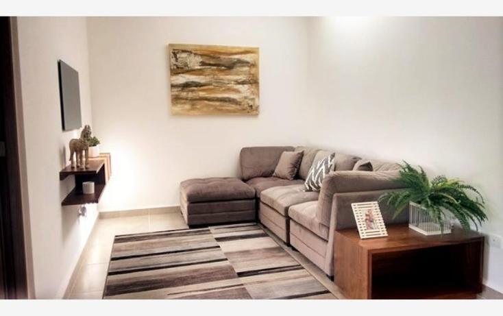Foto de casa en venta en  100, cumbres del lago, querétaro, querétaro, 1689114 No. 07