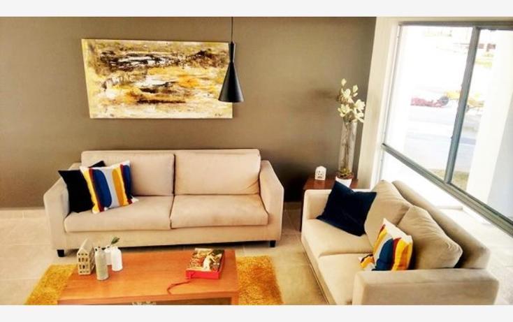 Foto de casa en venta en  100, cumbres del lago, querétaro, querétaro, 1689114 No. 11