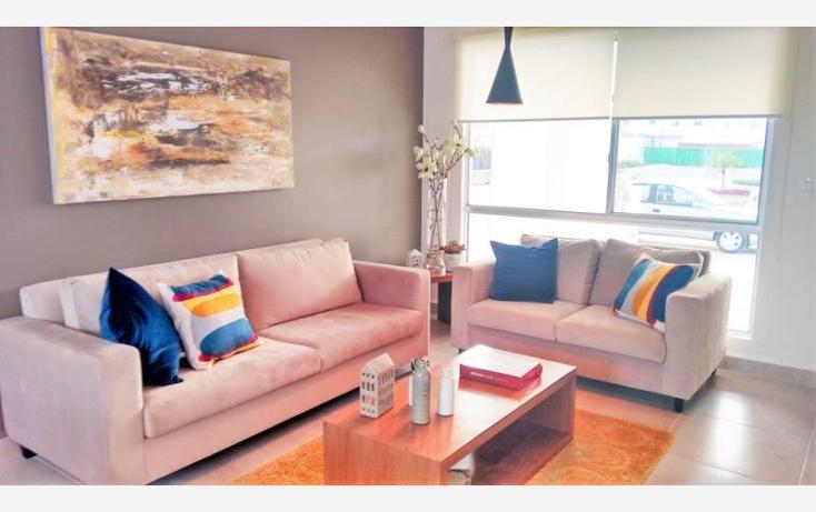 Foto de casa en venta en  100, cumbres del lago, quer?taro, quer?taro, 1689136 No. 03