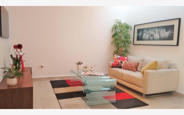 Foto de casa en venta en  100, cumbres del lago, quer?taro, quer?taro, 1689136 No. 04