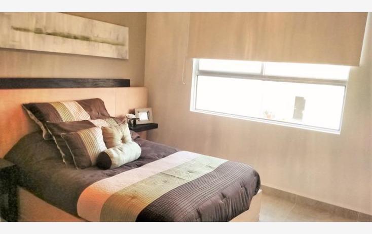 Foto de casa en venta en  100, cumbres del lago, quer?taro, quer?taro, 1689136 No. 06