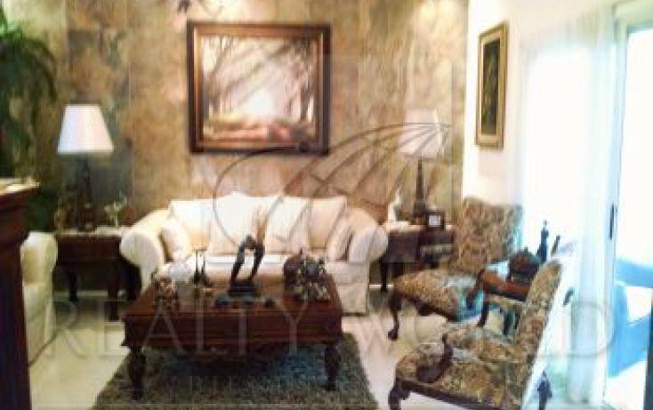 Foto de casa en venta en 100, cumbres elite sector villas, monterrey, nuevo león, 1454411 no 04