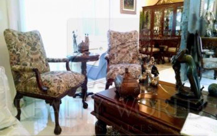 Foto de casa en venta en 100, cumbres elite sector villas, monterrey, nuevo león, 1454411 no 05