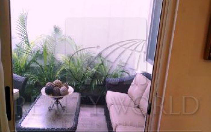 Foto de casa en venta en 100, cumbres elite sector villas, monterrey, nuevo león, 1454411 no 06
