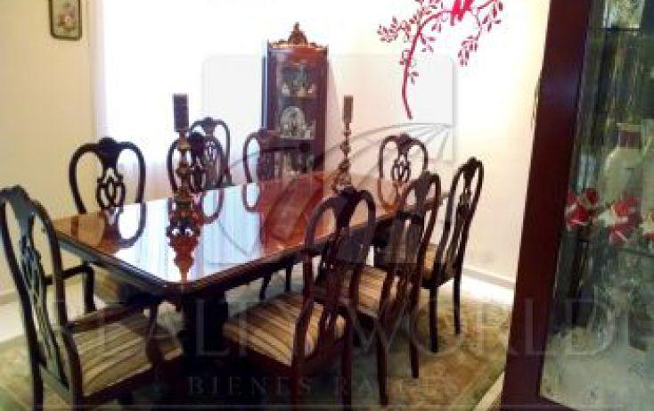 Foto de casa en venta en 100, cumbres elite sector villas, monterrey, nuevo león, 1454411 no 07