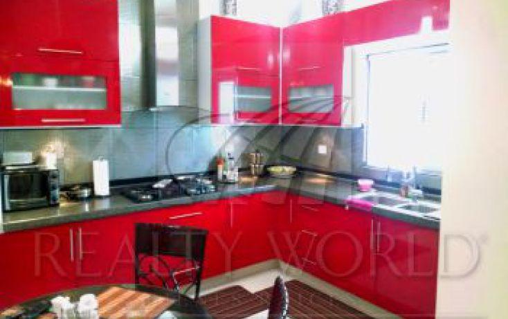Foto de casa en venta en 100, cumbres elite sector villas, monterrey, nuevo león, 1454411 no 08