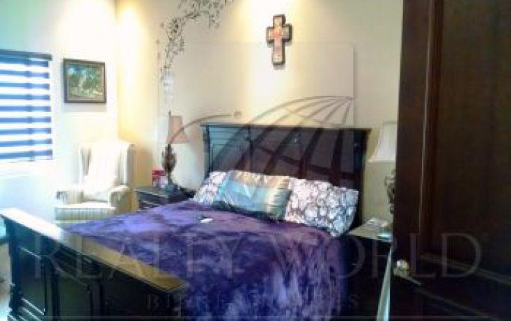 Foto de casa en venta en 100, cumbres elite sector villas, monterrey, nuevo león, 1454411 no 09