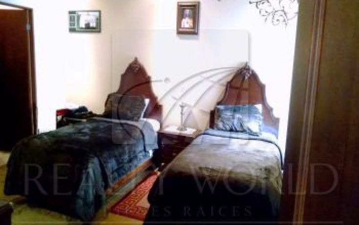 Foto de casa en venta en 100, cumbres elite sector villas, monterrey, nuevo león, 1454411 no 10