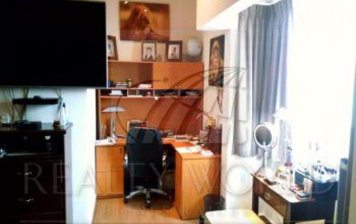 Foto de casa en venta en 100, cumbres elite sector villas, monterrey, nuevo león, 1454411 no 11