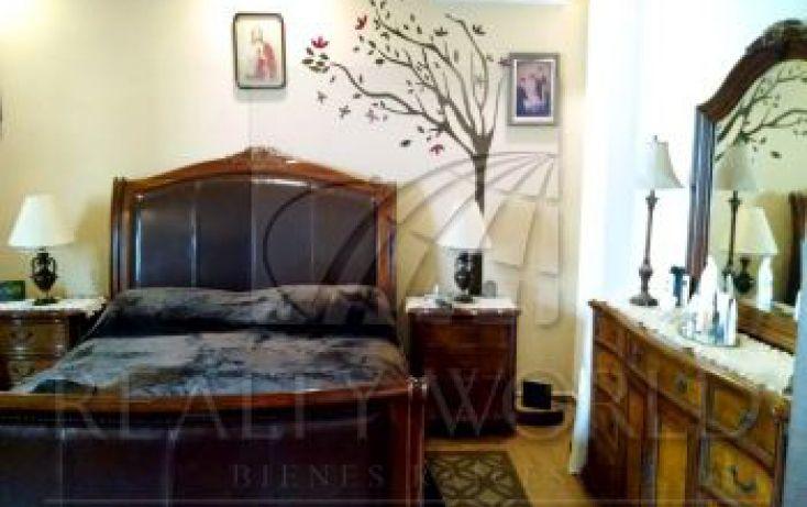 Foto de casa en venta en 100, cumbres elite sector villas, monterrey, nuevo león, 1454411 no 12