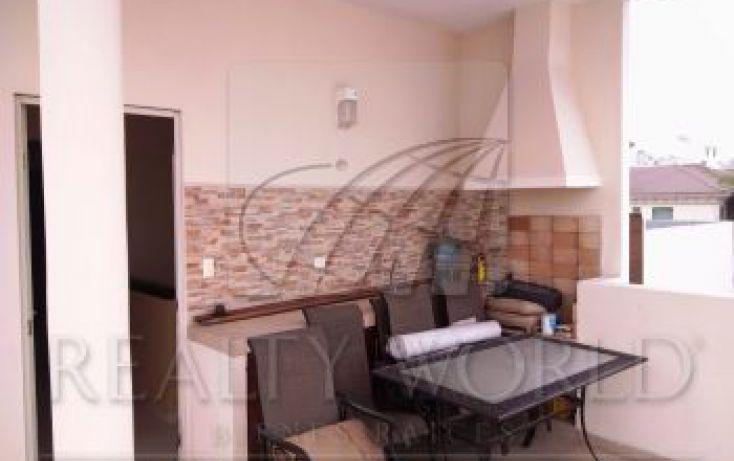Foto de casa en venta en 100, cumbres elite sector villas, monterrey, nuevo león, 1454411 no 15