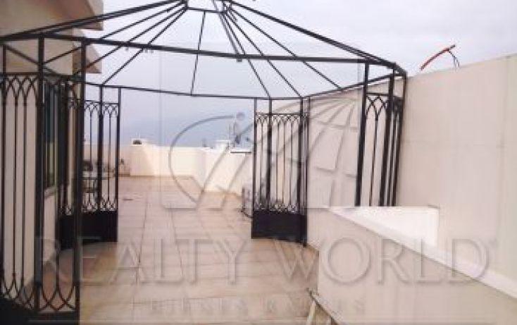 Foto de casa en venta en 100, cumbres elite sector villas, monterrey, nuevo león, 1454411 no 16