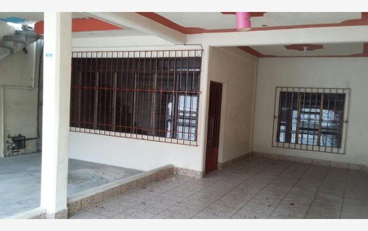 Foto de casa en renta en  100, cunduacan centro, cunduacán, tabasco, 1309047 No. 01