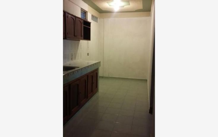 Foto de casa en renta en  100, cunduacan centro, cunduacán, tabasco, 1309047 No. 02