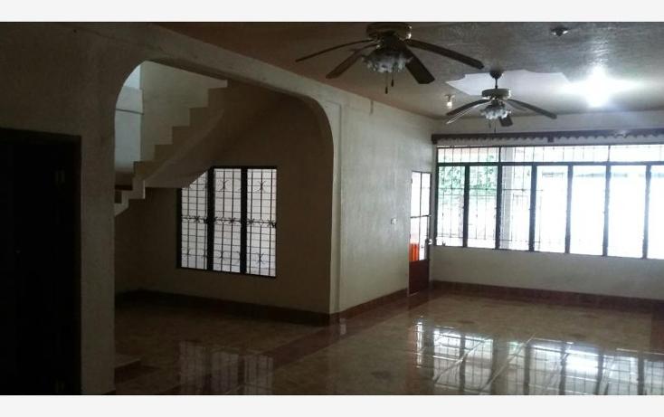 Foto de casa en renta en  100, cunduacan centro, cunduacán, tabasco, 1309047 No. 03